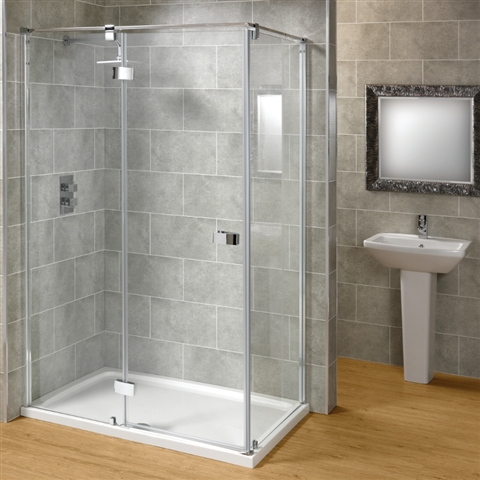 shower-cubical-supplier-in-udaipur