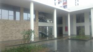 ITC LTD(7)