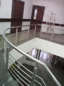 Jalore Site(5)