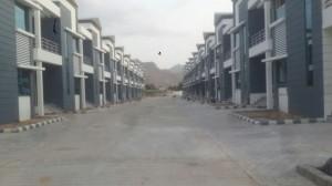 Jalore Site(7)