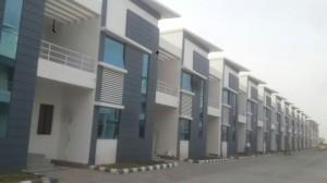 Jalore Site(8)