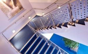 Designer Railing concept (17)`