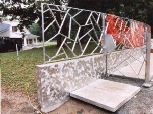 Designer Railing concept (18)