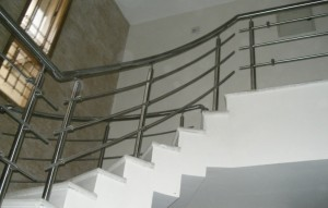 Stainless Steel Railings - SS-Railings Suppliers-udaipur (10)
