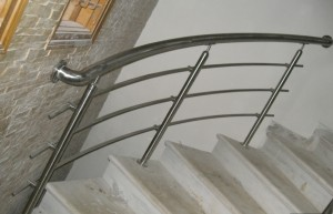 Stainless Steel Railings - SS-Railings Suppliers-udaipur (11)
