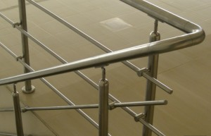Stainless Steel Railings - SS-Railings Suppliers-udaipur (14)