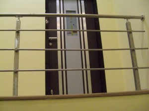 Stainless Steel Railings - SS-Railings Suppliers-udaipur (30)