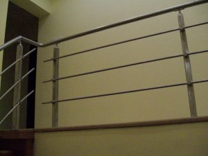 Stainless Steel Railings - SS-Railings Suppliers-udaipur (31)