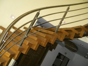 Stainless Steel Railings - SS-Railings Suppliers-udaipur (32)