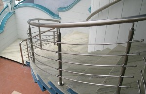Stainless Steel Railings - SS-Railings Suppliers-udaipur (6)