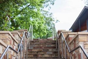 Wall Handrails (1)