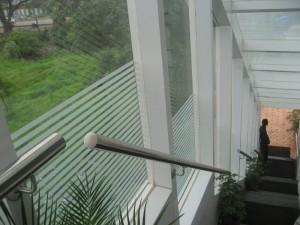 Wall Handrails (11)