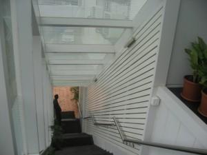 Wall Handrails (12)