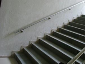 Wall Handrails (13)