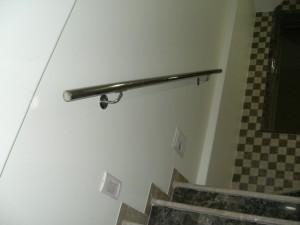 Wall Handrails (9)