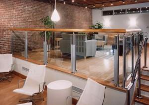 aspen-modular-railing