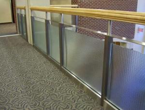 glass-stainless-steel-railings