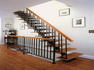 Wooden Railing - Suppliers & Manufacturers in udaipur (10)