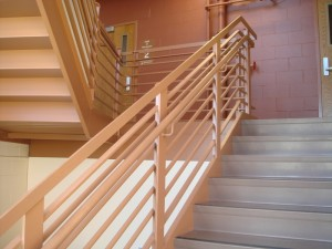 Wooden Railing - Suppliers & Manufacturers in udaipur (11)