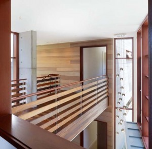 Wooden Railing - Suppliers & Manufacturers in udaipur (16)