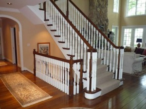 Wooden Railing - Suppliers & Manufacturers in udaipur (4)