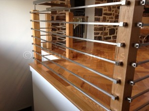 Wooden Railing - Suppliers & Manufacturers in udaipur (5)