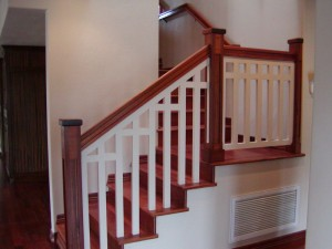 Wooden Railing - Suppliers & Manufacturers in udaipur (6)